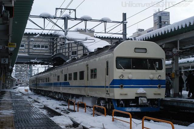 02.06.2010 Toyama sta.