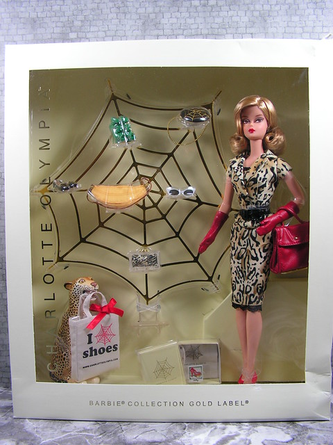 2015 Barbie Charlotte Olympia DKN15 (2)