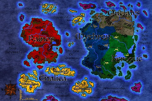 LOM Territories Map