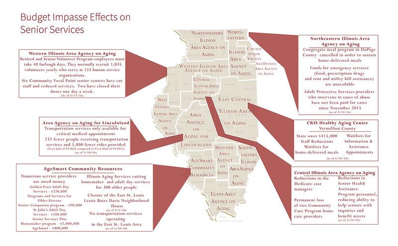 Illinois Atlas of Austerity
