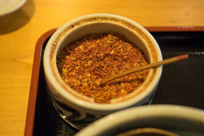 七里茶屋-20