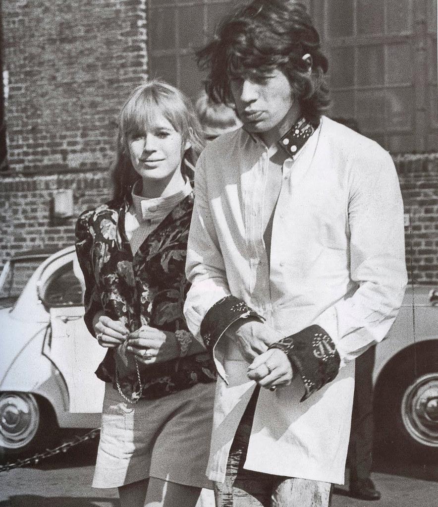 Jagger55