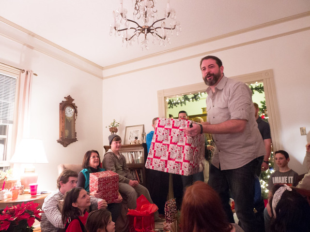 Taylor Family Christmas-33