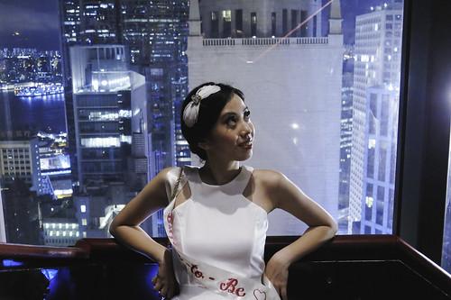 Hong Kong Bachelorette21