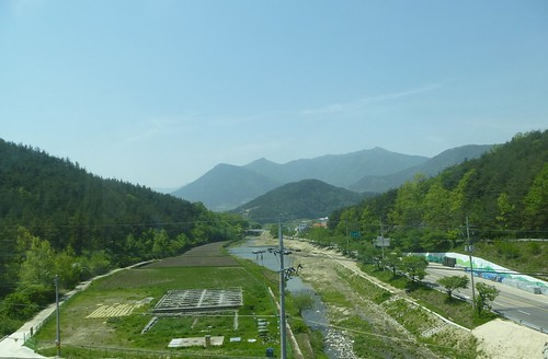 c16-Jeonju-Jinju-route (35)
