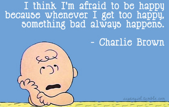 charlie-brown-happy