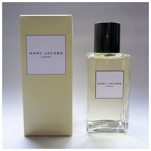 490_Marc_Jacobs_Splash_Lemon1