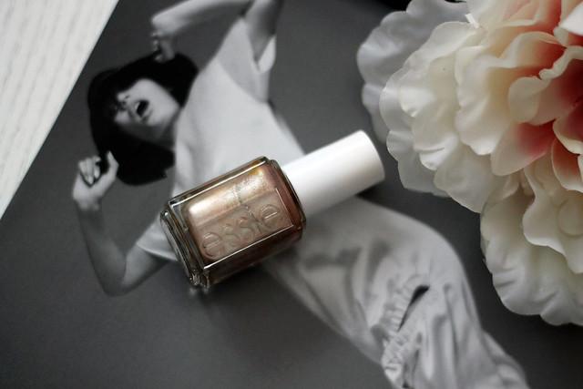 beauty-favoriten-september-haare-beautyblog-make-up-look-15