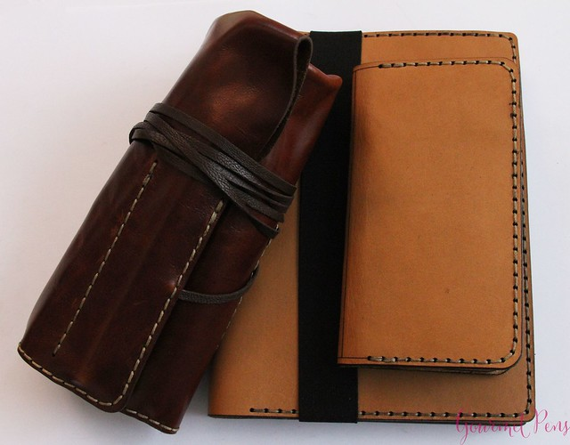 Galen Leather Handmade Goods Preview3