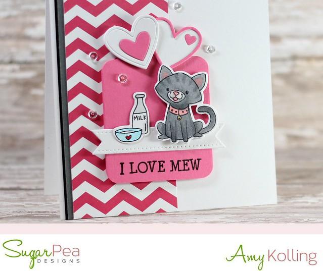 Smitten Kitten2