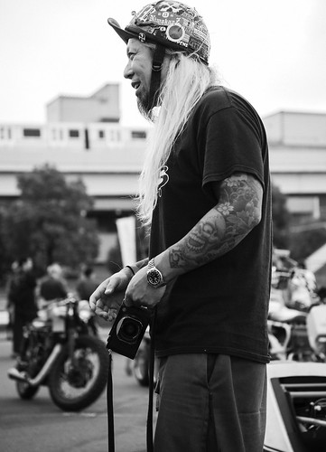 WG2016_BikeBuildOff040