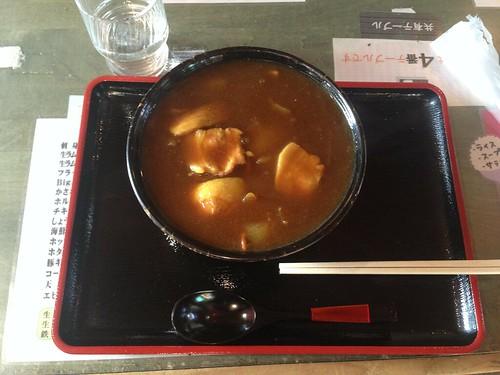 hokkaido-yubari-shikanotani3chome-syokudo-curry-soba02