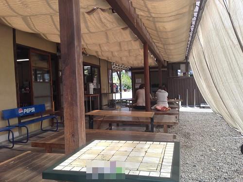 kagawa-marugame-nakamura-udon-inside
