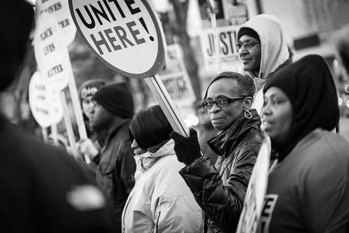 15/365 Black Lives Matter