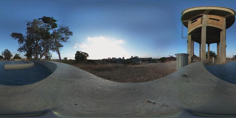 LG 360 Camera Photo 6