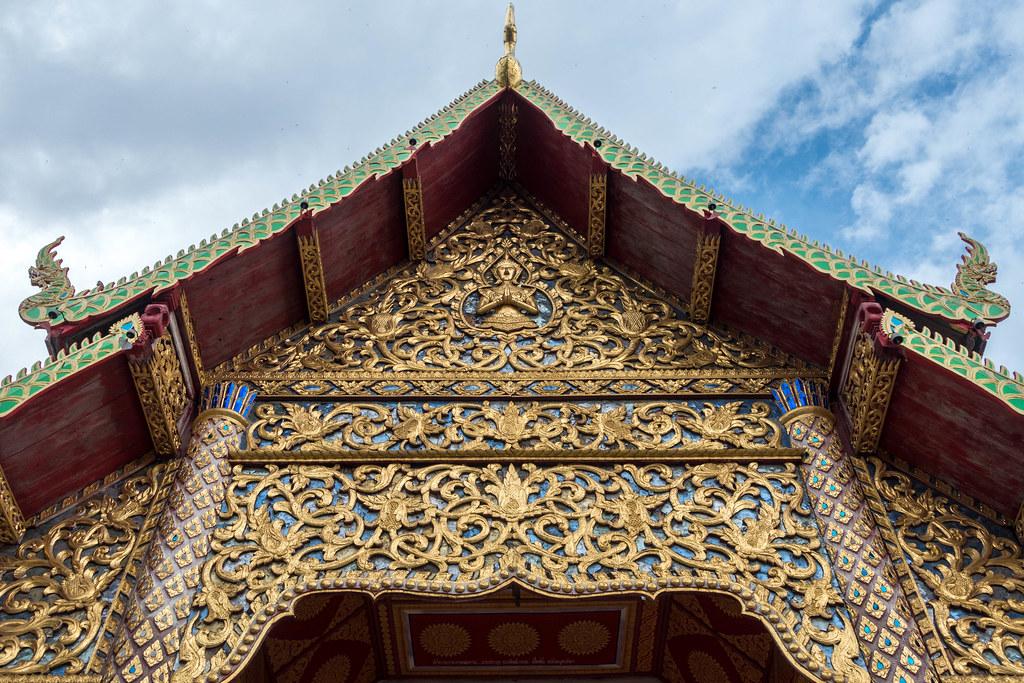 Chiang Mai-01127