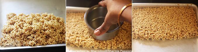How to make Rice Krispies Treats Recipe - Step5