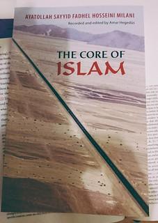 Core of Islam