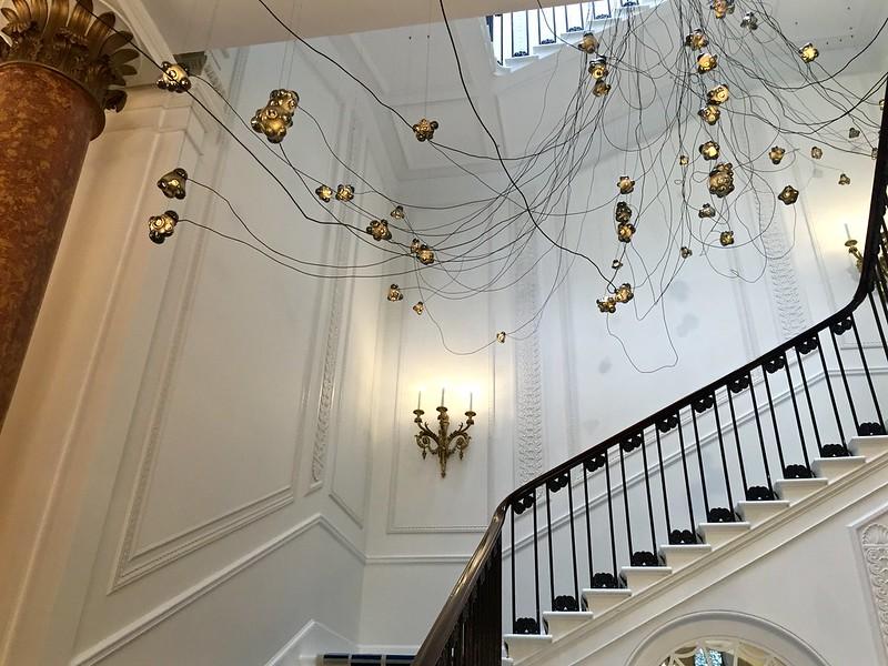 Canada House London