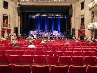 Konzertsaal Admiralspalast