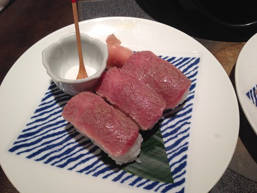 nagano-matsumoto-shinmiyoshi-horsemeat-nigiri