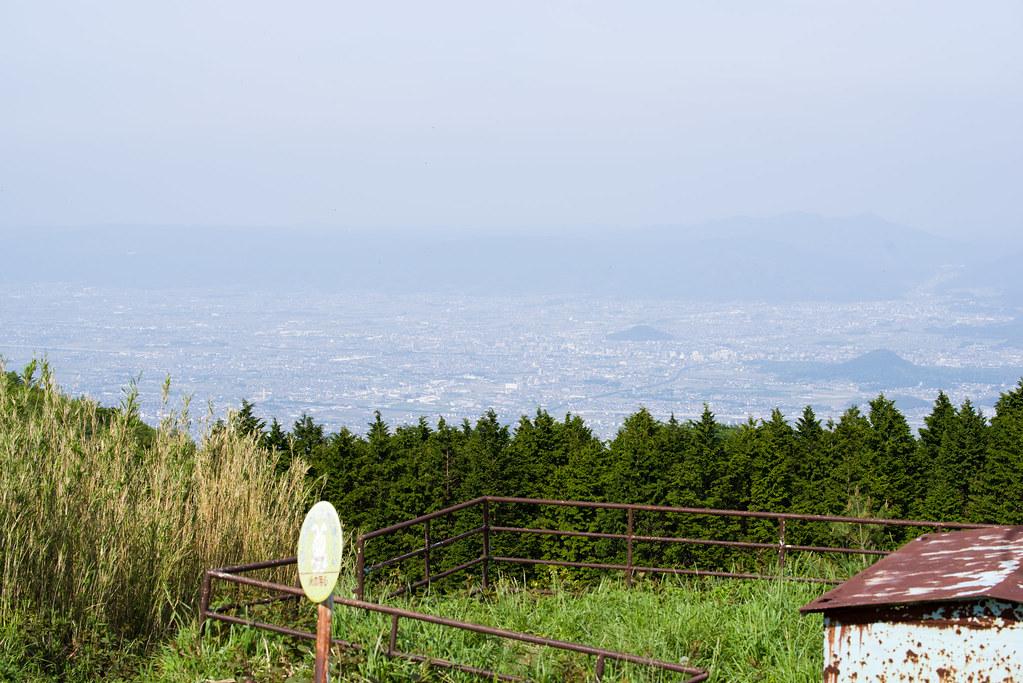 160514_02_katsuragi_097