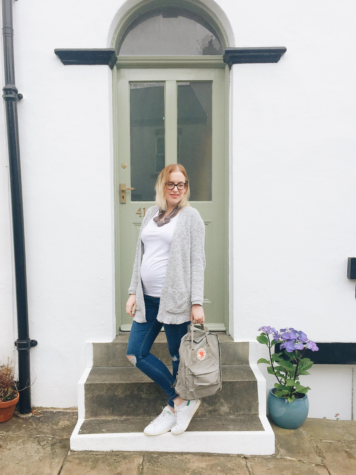 24 weeks pregnant blog update