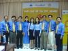 VietnamMarcom-Sales-Manager-24516 (57)