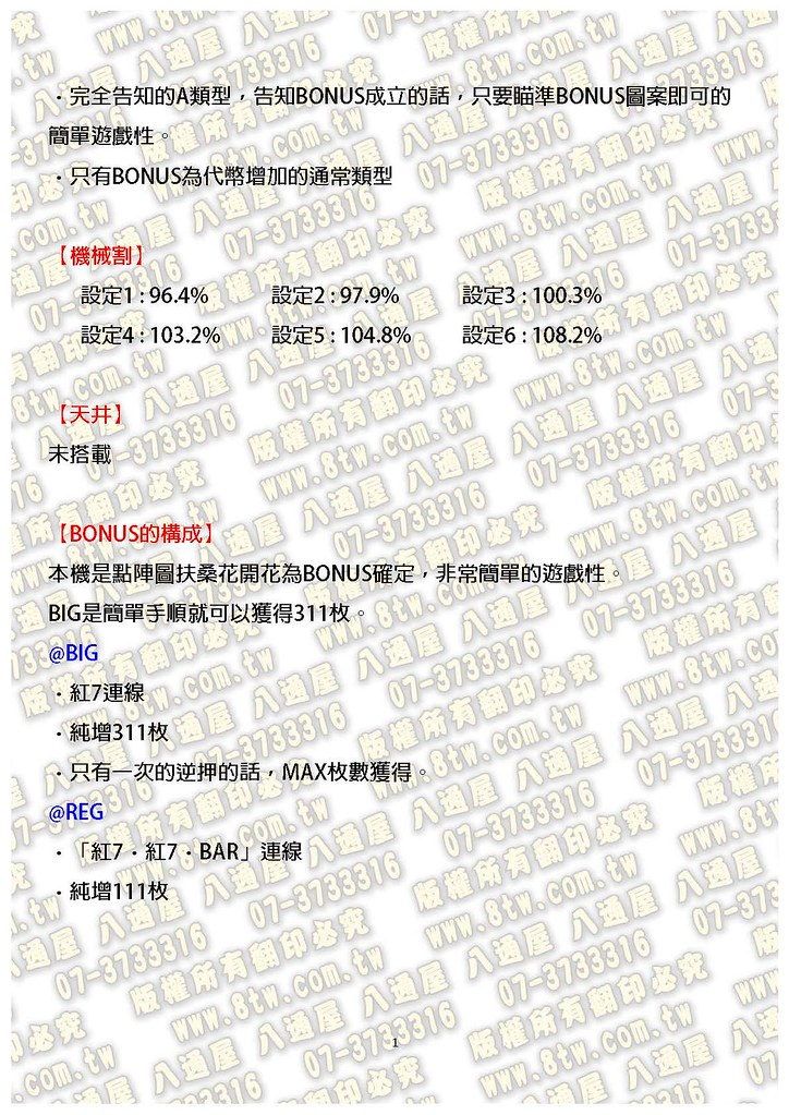 S0270歡迎光臨(雷電2)-30-琉球守護神 中文版攻略.compressed_Page_2