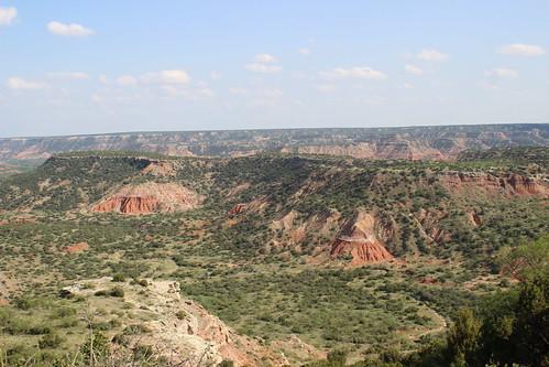 Palo Duro Canyon  061816 (99)