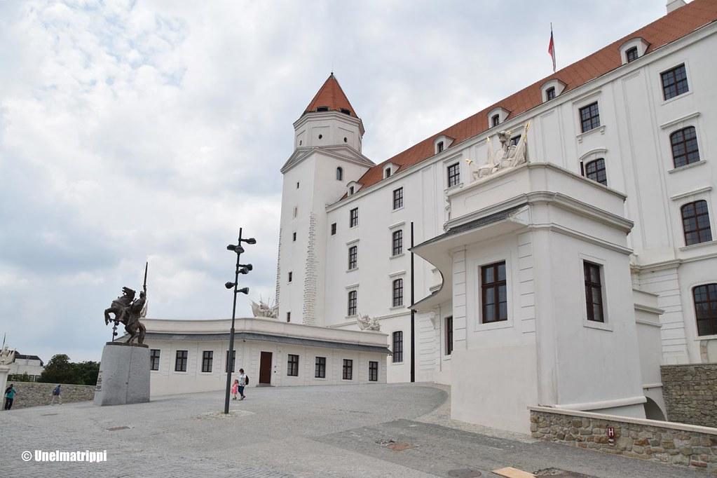 20160911-Unelmatrippi-Bratislava-DSC_0460