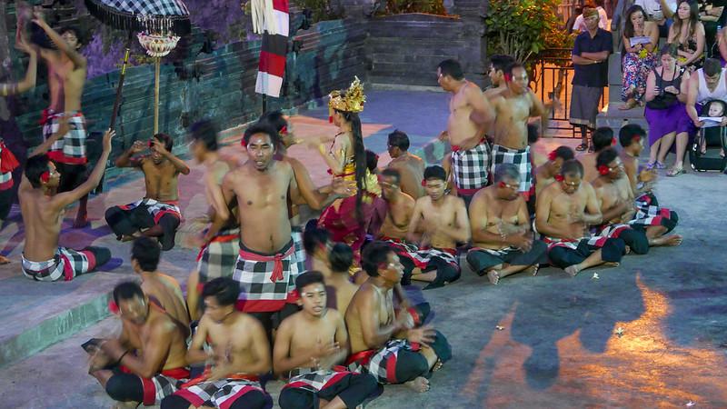28397331206 850d73e6e6 c - What to do in Uluwatu, Bali