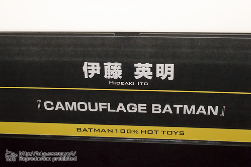 BATMAN100_HotToys_2-771