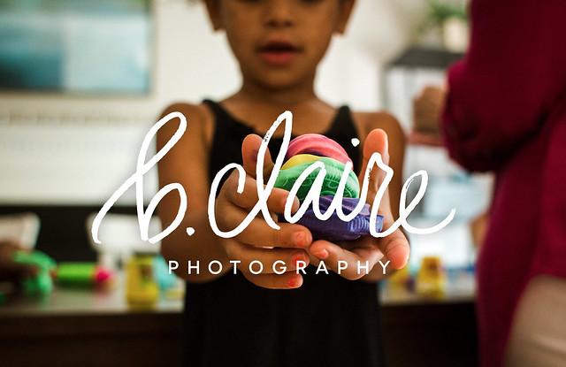 BClaire_web logo