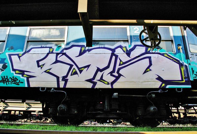IMGP1306