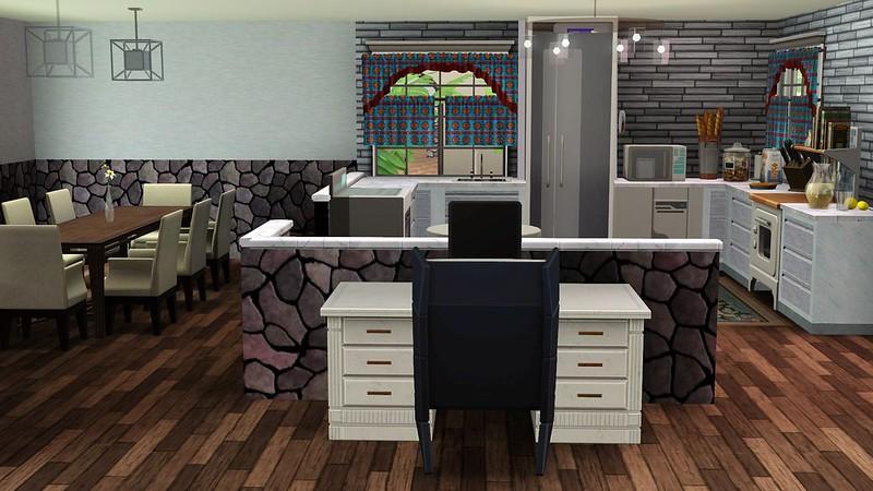 My Builds/Interior Designs 28083606046_88d5293c7f_c