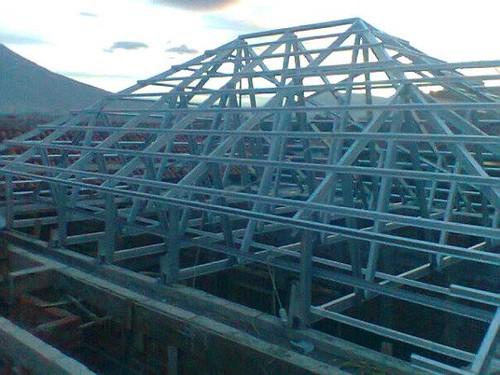 Atap baja ringan di garut di luar garut cv dimensisolusindocom5