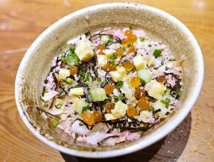 55 觀醬手壽司 新莊日本料理