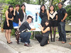 VietnamMarcom-Brand-Manager-24516 (37)