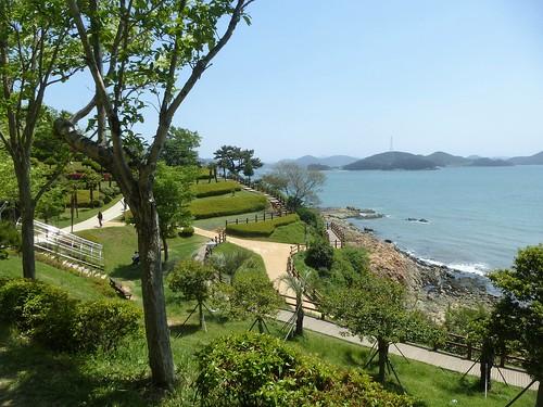 c16-Tongyeong-Baie-Hansan (6)