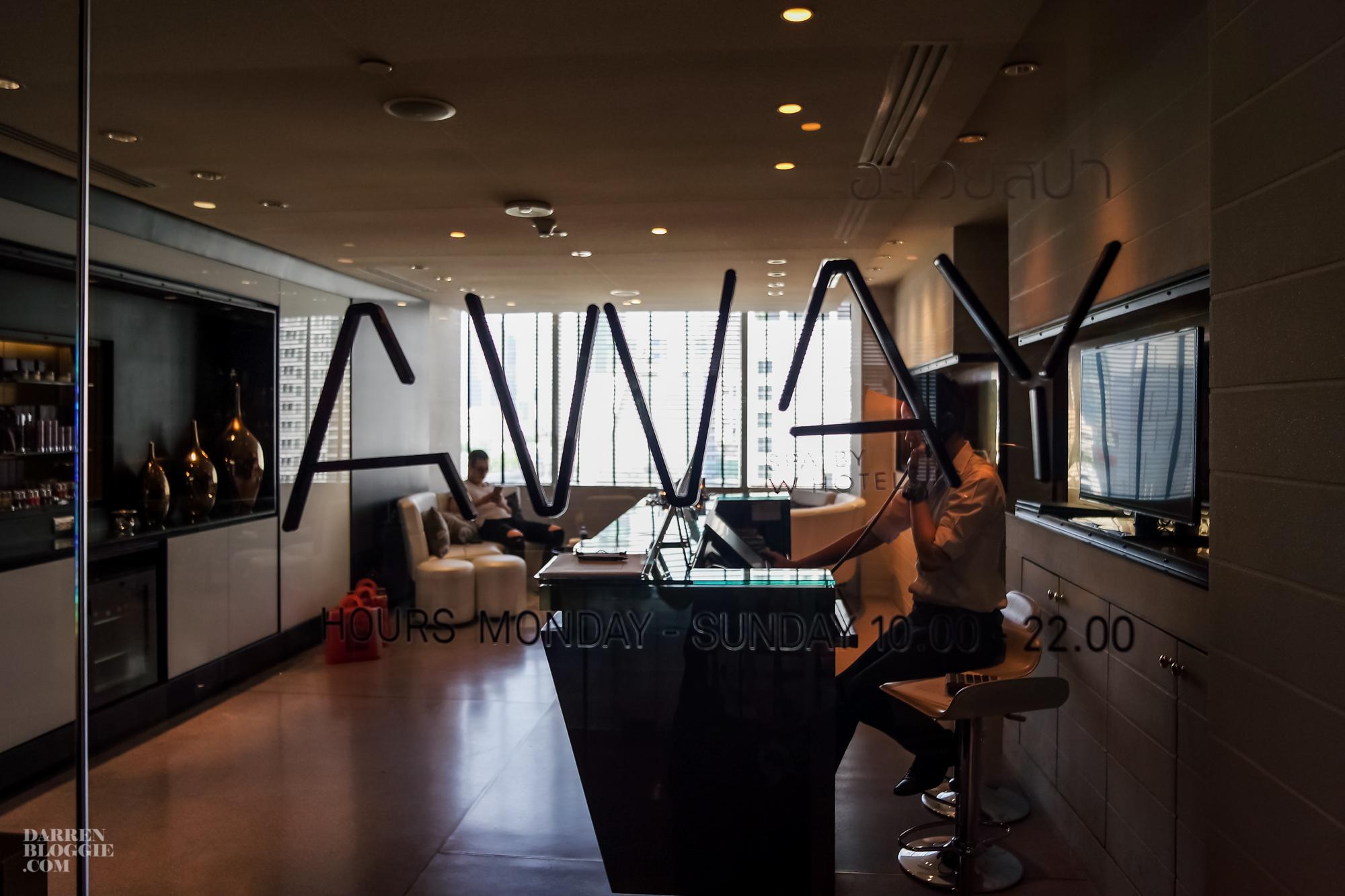 wbangkok_starwood_hotel-60