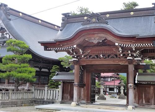 jp16-Furukawa-centre-ville-Temple (1)