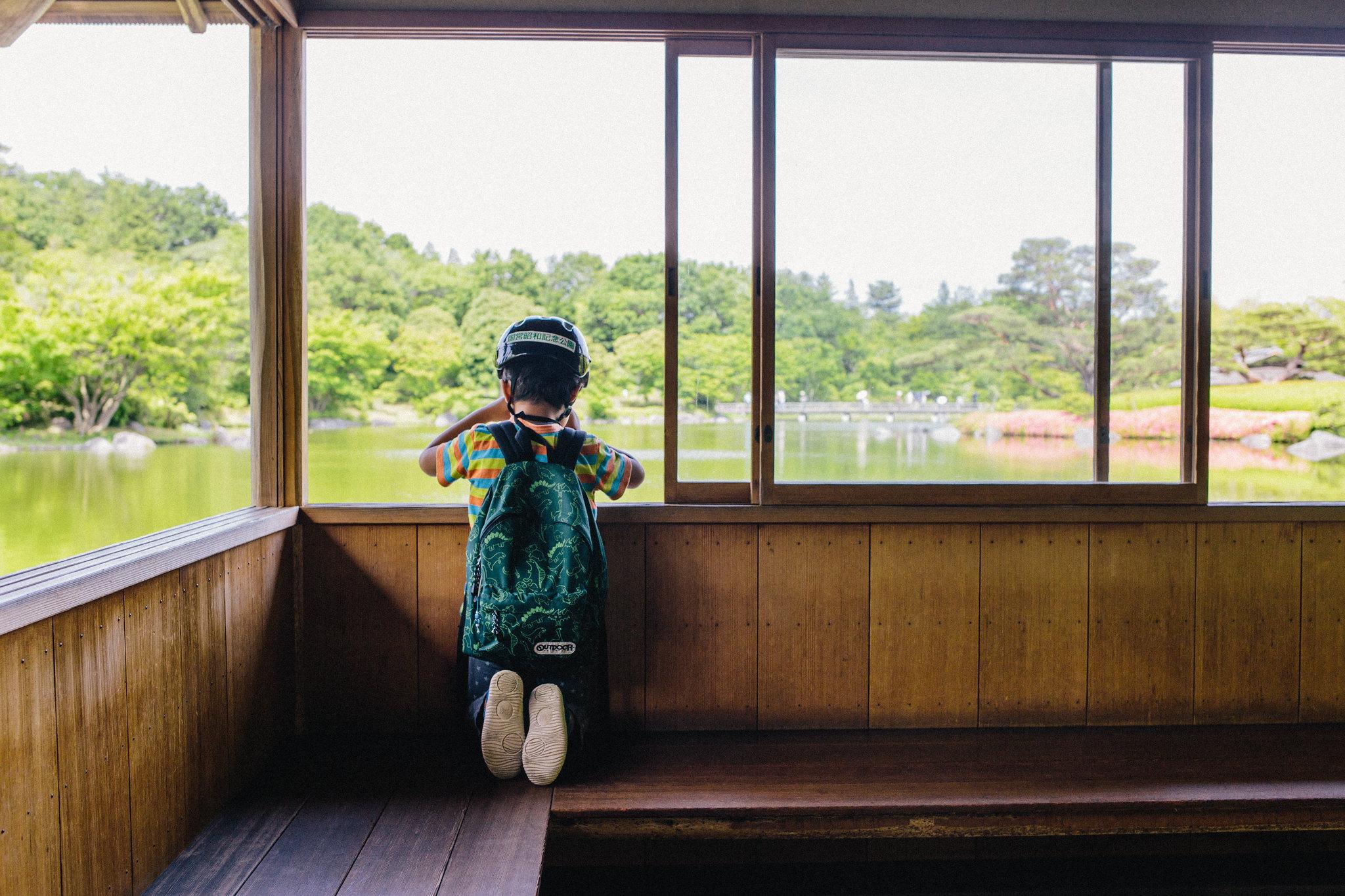 2016-05-31 昭和記念公園 001-2