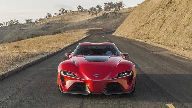 2014-440804-toyota-ft-1-concept1