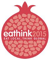 Projekt EATHINK