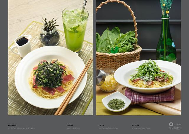 portfolio makanan47.jpg