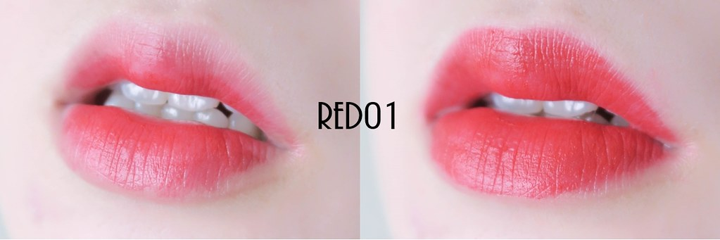 red01