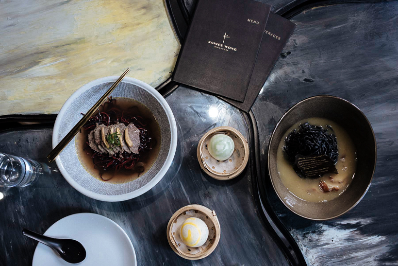 Janice Wong restaurant x nakedgloryvera-15