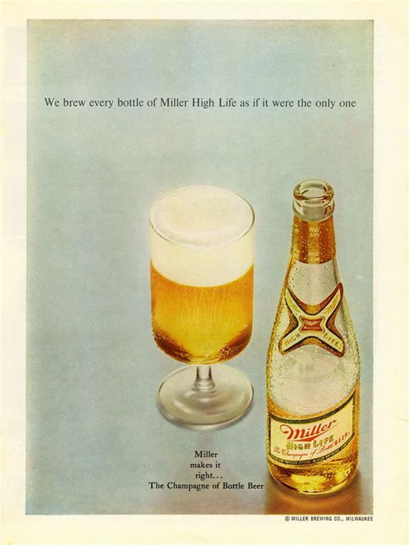 Miller-1969-champagne