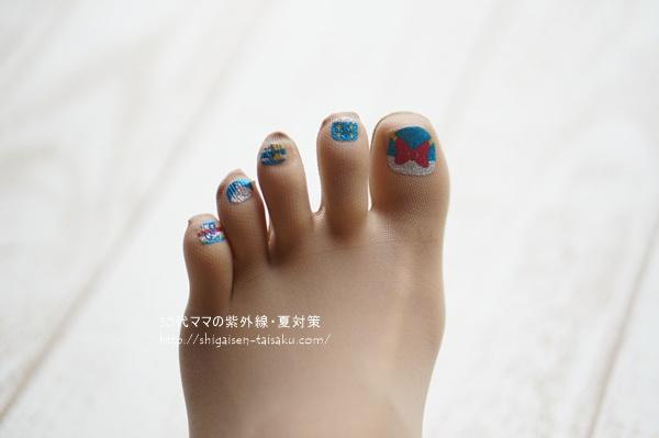 mickey-foot4